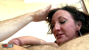 Lyna Cypher Anal squirting skinny milf whore