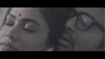 Prothom Sporsho- The unforgettable touch Bengali Short Film - YouTube.MKV