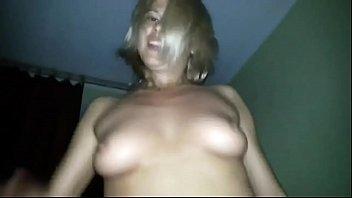 Russkih masaj porno ska4at vidio