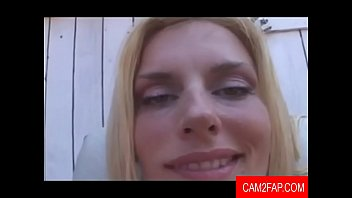 Cream Pie Compilation Free Mature Porn