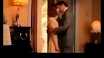 Emma stone Exclusive Sex Scene - Very Hot