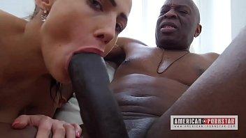 American-Pornstar