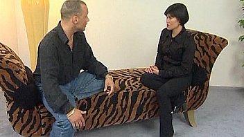 JuliaReavesProductions - Not Geil - scene 3 nudity oral cums cumshot group