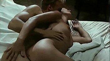Claudia van damme sex scene