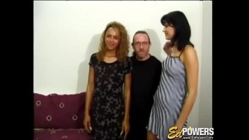 Coull recommend Shave dick video