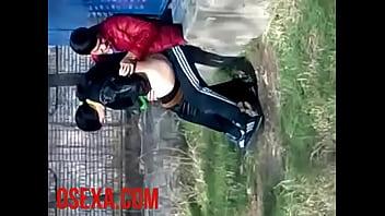 Www Xnxx Sex Russia Camera Yashirin