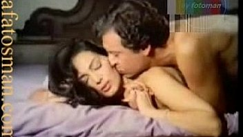 turkish sex video
