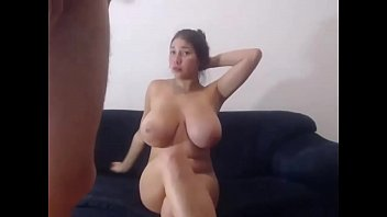 big natural tits dp xnxx