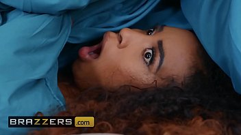 www.brazzers.xxx/gift - copy and watch full Demi Sutra video