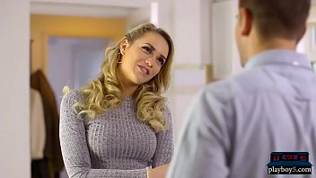 Mia Malkova At seduced angles