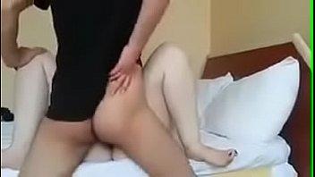 Turkporno
