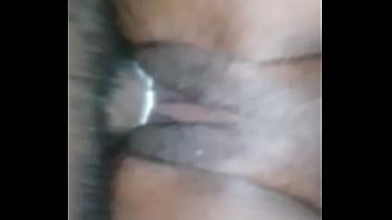 Ghetto barbie nude very pity
