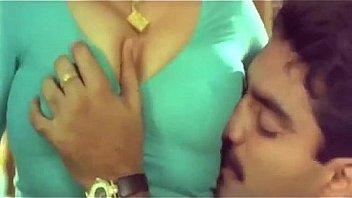 [MUVIZA.COM] -Mallu Actors Hot Romance Scence Mis Sungandavalli Movie