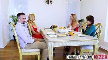 DigitalPlayground - Thanks giving