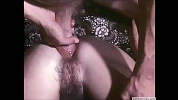 Five Times Anal Retro Porn