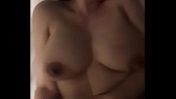 Fucking Big Tits Amoi
