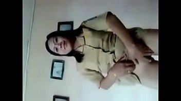 Xnxx Ibu Indonesia