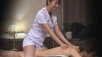 Nana Thai Massage Xxx Porn Videos