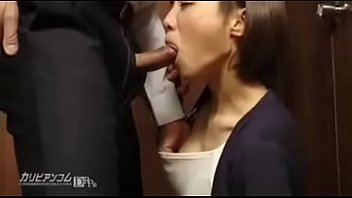 Boss fucked my wife