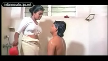 Kerala sex in bathrooms boob press