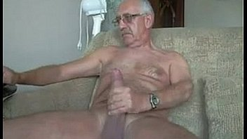 Hot nude scoreland