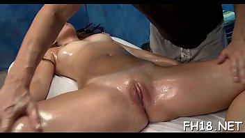 Massage Video Sex