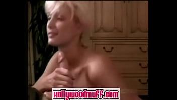 Celeb Sex Tapes