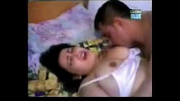 BANGLA (2)