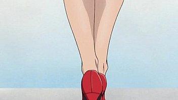 Sayaka Mizukoshi 2