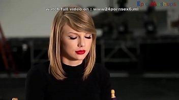 Taylor Swift Sextap