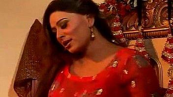 Anjuman shehzadi nude boobs xxx happens. Let's