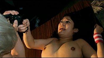 Lust of the dead sex scene