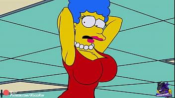 _HOT_ Imagenes Delos Simpson De Bart Follando Ala Mama De Milhouse En Comic c7871b03ee9b5ab352f5cd14bf3bde10.15