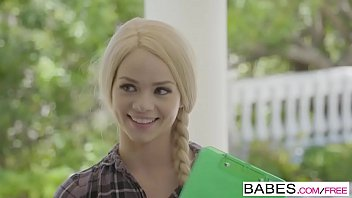 Black is better elsa jean