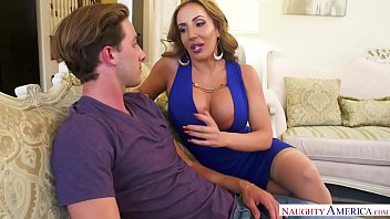 Thought top naughty america male porn stars curious