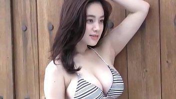 Penampilan wanita Jepang yang enak untuk di ajak ngentot - XNXX.COM