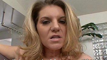 V p porno nude