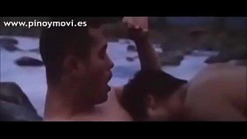 xvideos.com 67da0b640ff35a2594ea5edea665c7ca