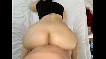 brazilian lesbian licking orgy