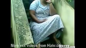 Mallu aunty upskirt porn