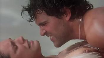 Kelly Brook Hot Sex Scene