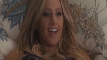 blowjob Ashley tisdale