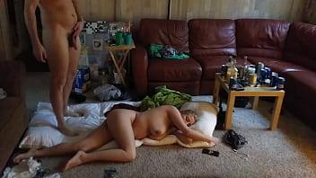 Lavish styles sex tape