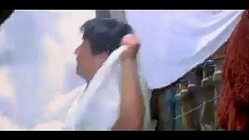 Jackie Chan nude