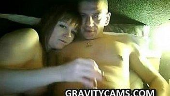 Porn Live Cam Free Online Cams