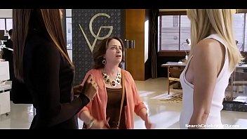 Leslie Bibb Salem Rogers S01E01 2015