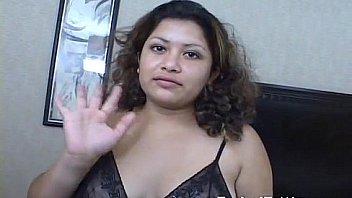 mexicana puta - XNXX.COM