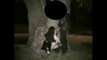 Russian Prostitutes