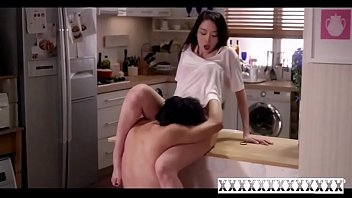 Hot Korean Fuck