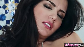 Twistys - (Sunny Leone) starring at Sunny Side Up
